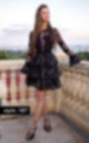 Jessica Angel 2.0.jpg