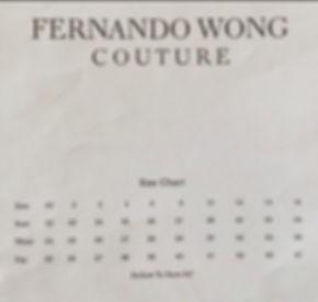 Fernando Wong.jpg