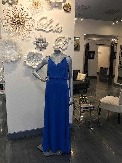 Lola B Event005 Royal Size 4