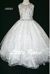 Little Rosie Website.jpg