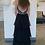 Thumbnail: Rachel Allan OoaK Black Size 4
