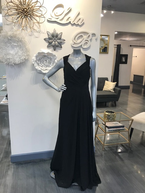 Lola B Event010 Black Size 10