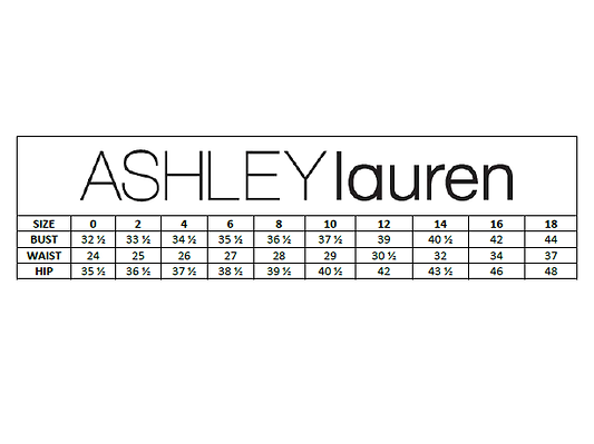 Ashley Lauren PNG.png