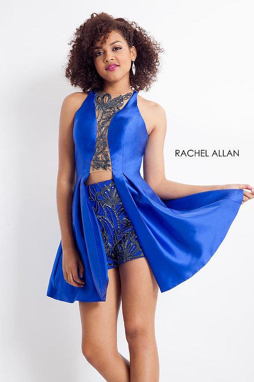 Rachel Allan 4650 Royal 12