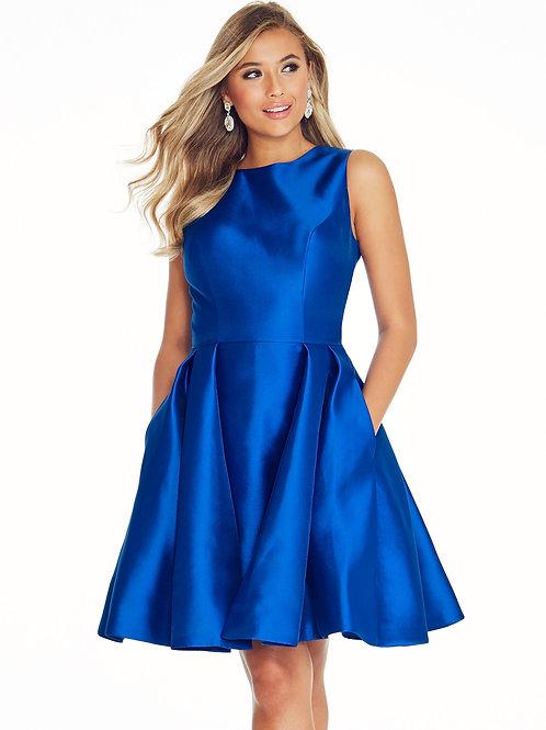 Ashley Lauren 4057 Royal size 4