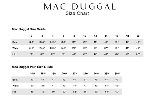 Screenshot_2020-04-15 Mac Duggal Dress a