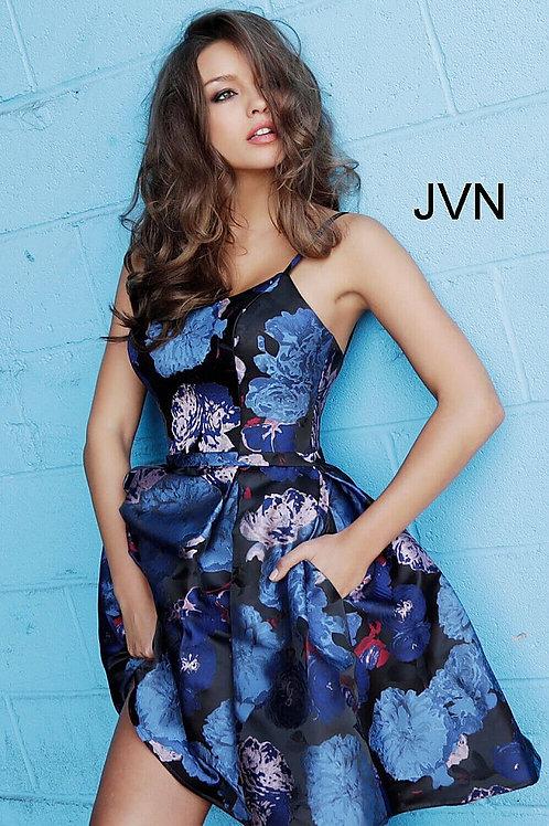 Jovani JVN63389 Floral size 14