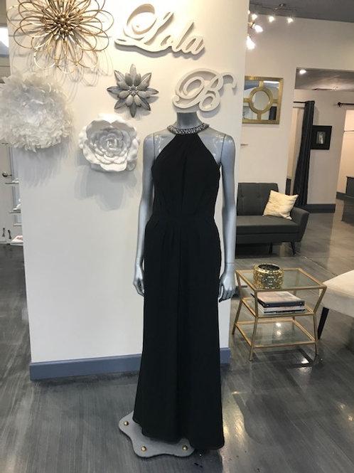 Lola B Event011 Black Size 8