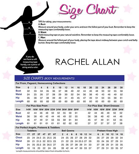 Rachel Allan.png