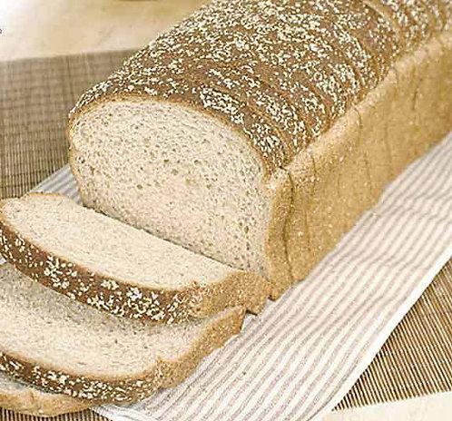 Wheat Bread (whole Case)