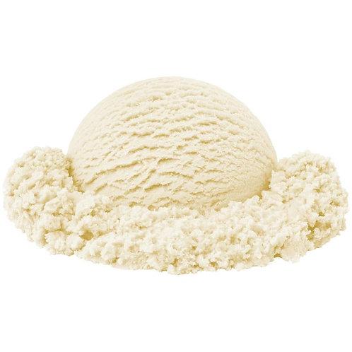 Ice Cream Vanilla (3 gallon)