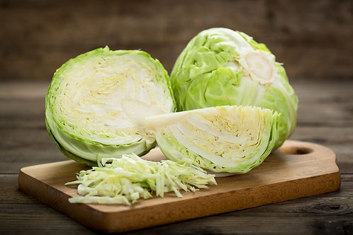 3 Pack of Cabbage