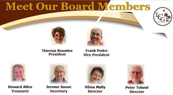 Meet Board of Directors III.jpg