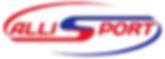 לוגו אלי ספורט.png