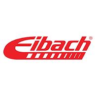 EibachLogo.png