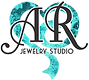 AR Jewelry Studio - Logo (final).png