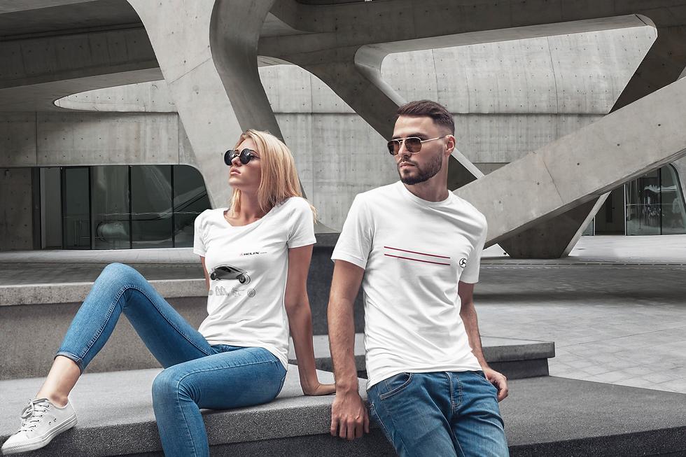 T-shirt Mockup-3.png