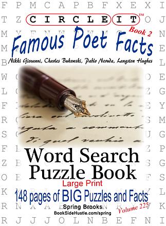 FRONT Poets 2 copy.png
