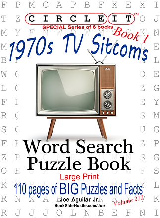 FRONT 1970s Sitcoms B1 copy.png