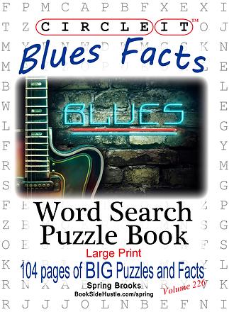 FRONT Blues copy.png