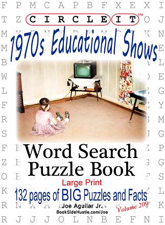 1970sKidsShows copy.png