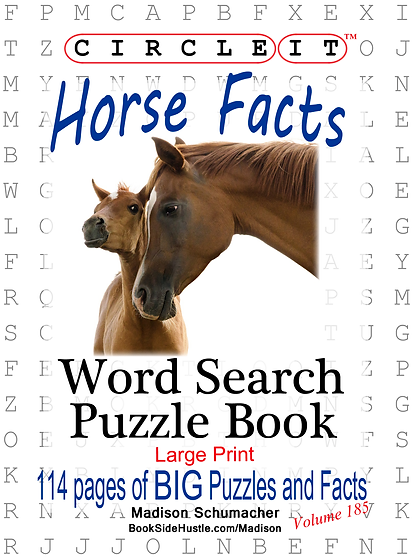 FRONT Horse copy.png