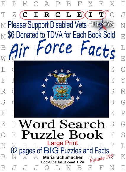 FRONT AirForce copy.png
