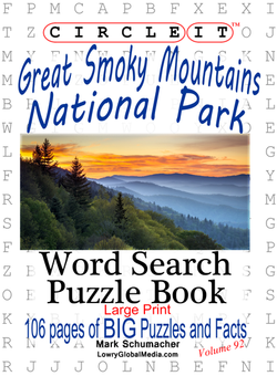 Smoky Mountains USA