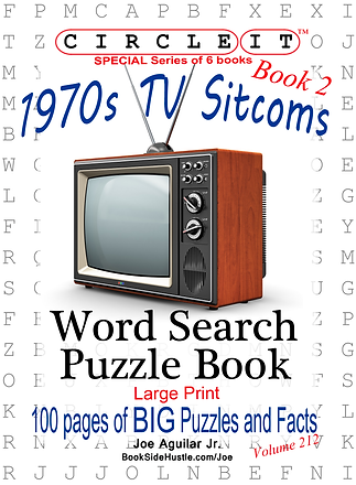 FRONT 1970s Sitcoms copy.png