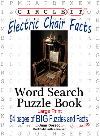 FRONT Electric Chair copy.png