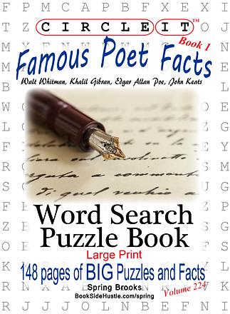 FRONT Poets 1 copy.png