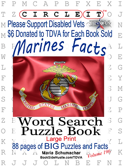 FRONT Marines copy.png