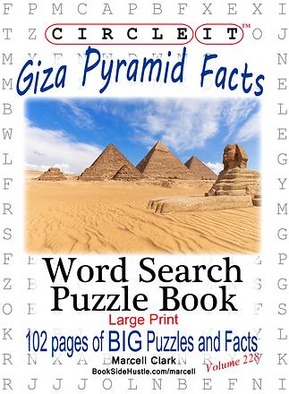 FRONT Pyramids copy.png