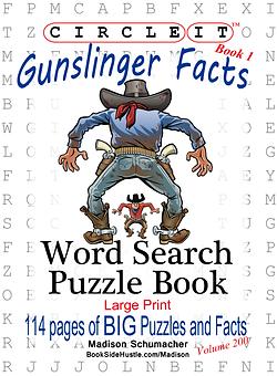 FRONT Ginslinger copy.png