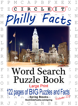 FRONT Philly copy.png