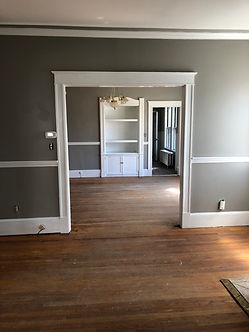 NuYar Construction | Maine Home Builders