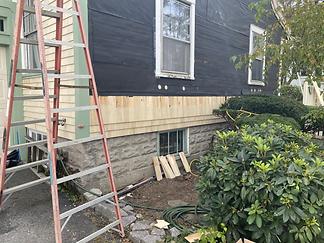 NuYar Construction   Maine Home Builders