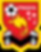 1200px-PNGFA_Logo.svg.png