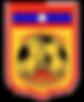 Lao_Football_Federation.png