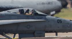 B091 USMC Hornet.jpg