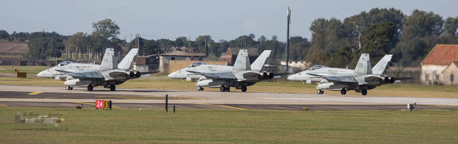 B094 USMC Hornets.jpg