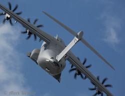 A028 Airbus A400M