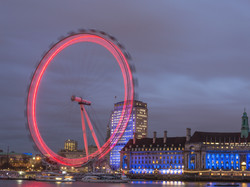 Mark Bentley,London, Eye by Night.jpg