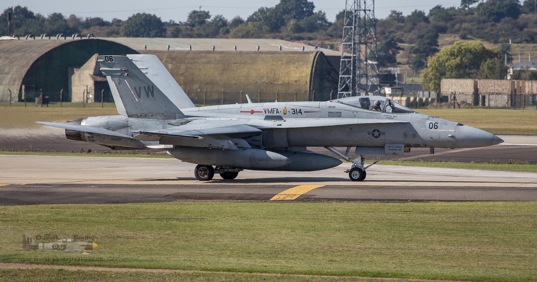 B093 USMC Hornet.jpg