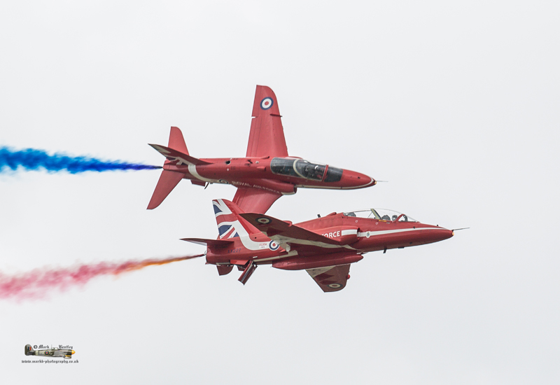 3Z3C0033-2