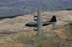 006 C130 Hercules