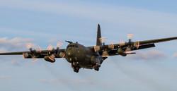 A056 RAF C130-K