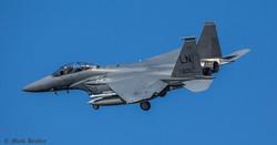 A062 F15 Eagle