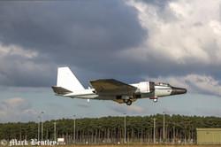 A048 NASA WB-57