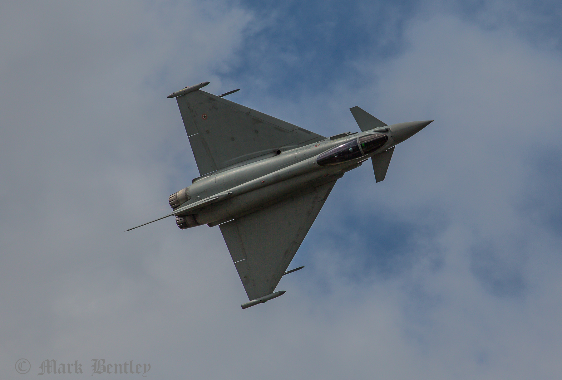 A025 Italian Typhoon